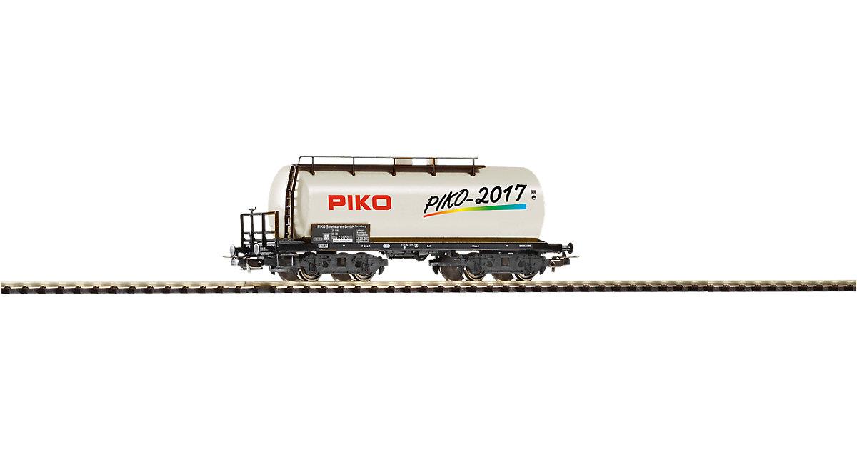 Piko Spur H0 PIKO Jahreswagen 2017