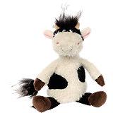 """Мягкая игрушка Sigikid """"Апчхи!"""" Корова, 22 см"""