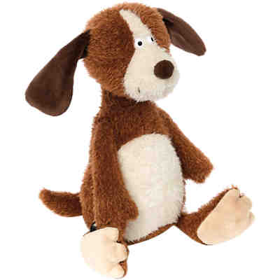 Hund, AchGoood Family & Friends, 36 cm  (38722)
