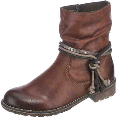 pretty nice 7f578 081fe rieker Stiefel online kaufen | myToys