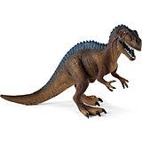 "Фигурка Schleich ""Акрокантозавр"""