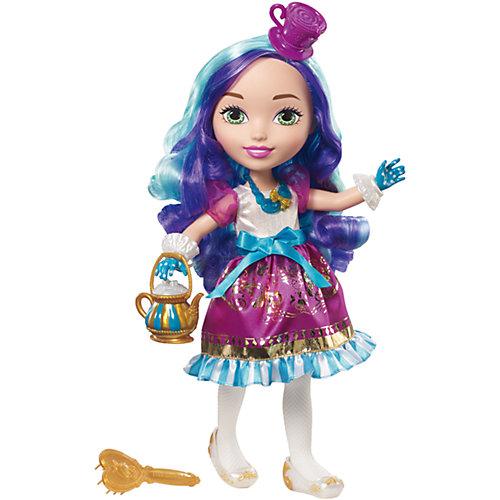 Большая  кукла принцесса Мэдлин Хэттер, Ever After High от Mattel