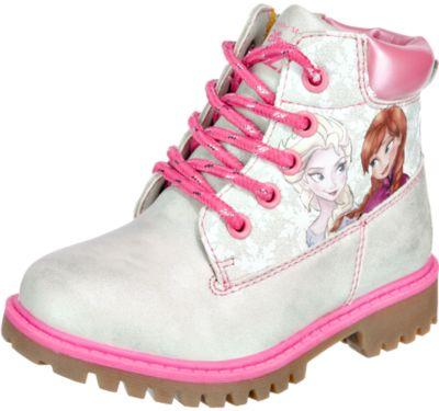 Schuhe eiskonigin 35