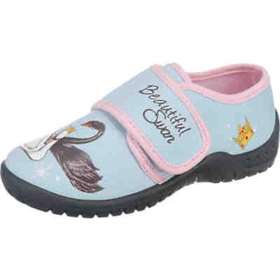 Hausschuhe und Pantoffeln für Kinder günstig kaufen   myToys 36a5a1c548