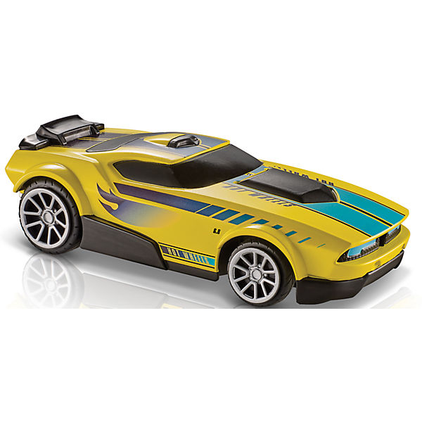 hot wheels ai starter kit 2 0 street racing hot wheels. Black Bedroom Furniture Sets. Home Design Ideas