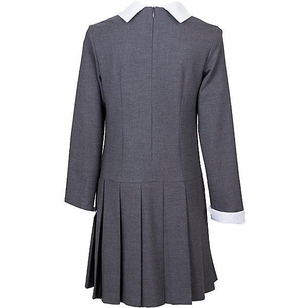 Платье для девочки Смена