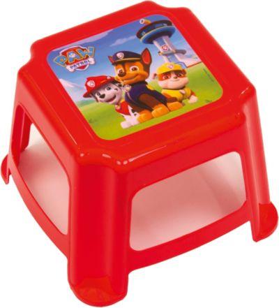 Sitzhocker Kinderzimmer   Sitzhocker Mytoys