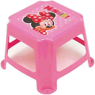lego 41062 disney princess elsas funkelnder eispalast disney die eisk nigin mytoys. Black Bedroom Furniture Sets. Home Design Ideas