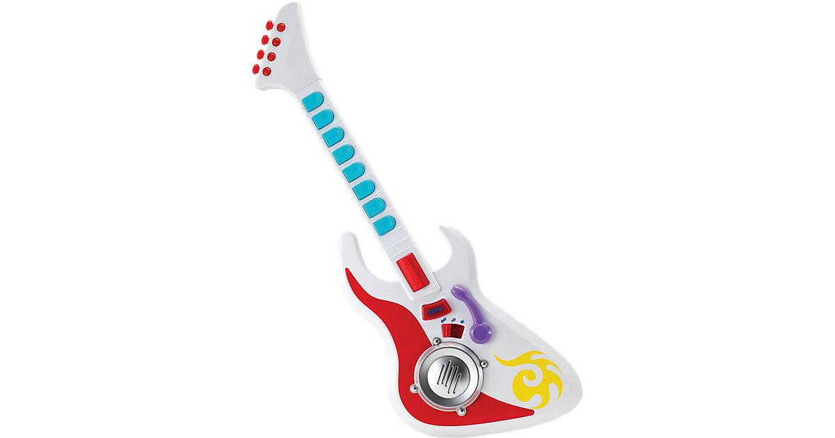 Cool Sound Gitarre