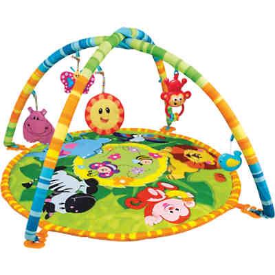 baby online shop babysachen artikel f r die schwangerschaft mytoys. Black Bedroom Furniture Sets. Home Design Ideas