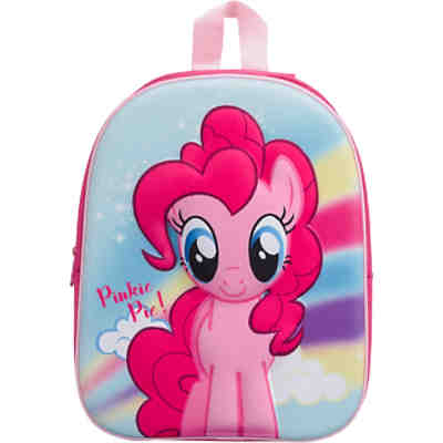 Kinderrucksack My Little Pony