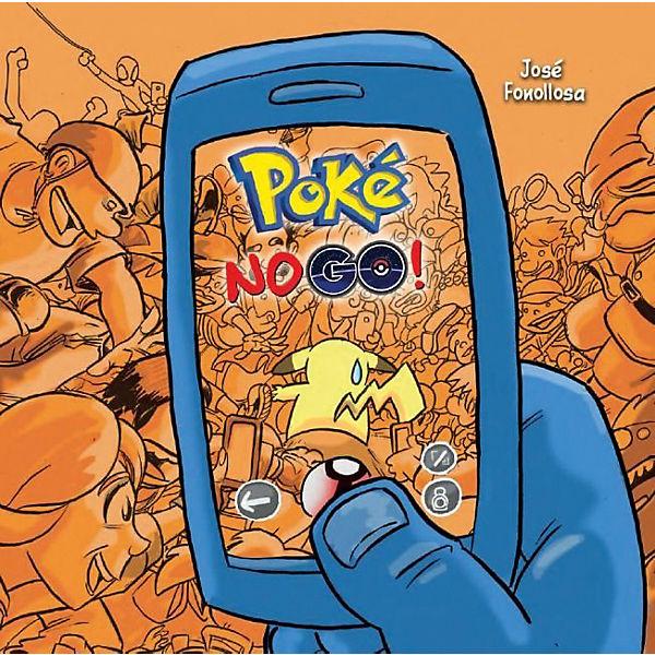 Pokémon übersicht Zu Den Besten Angeboten Aktionen