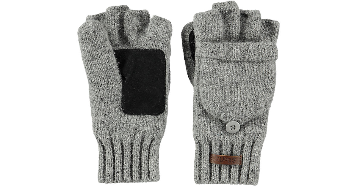 Barts · BARTS Haakon Handschuhe Jungen Kleinkinder