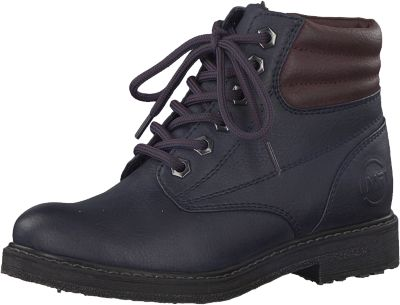 SAKI BOOT Stiefel klassisch schwarz 104EK1W009001 Damen Schuhe QSYVDTPJE