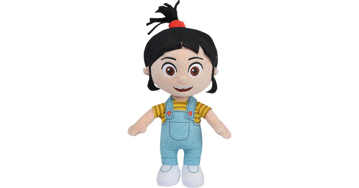 Minions Agnes, 28cm
