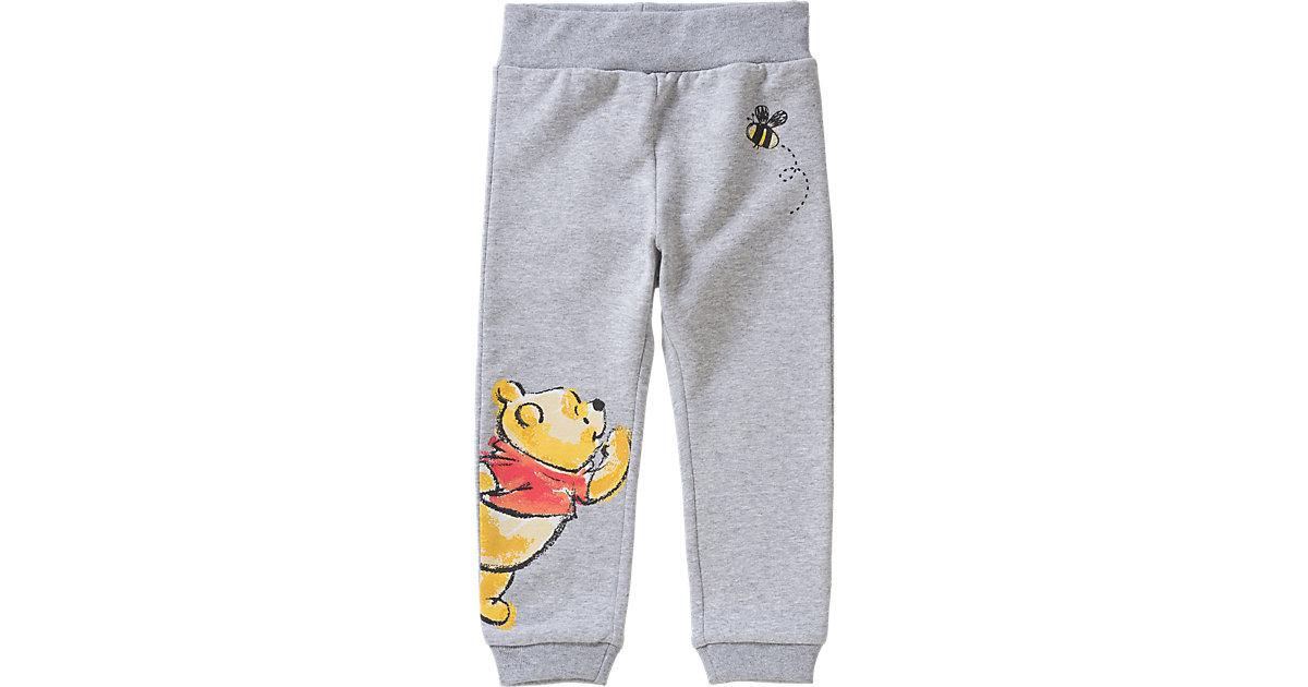 Disney Winnie Puuh Baby Sweathose Gr. 104 Jungen Kleinkinder