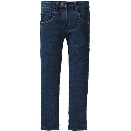 Esprit Jeans , SLIM Gr. 104 Mädchen Kleinkinder | 03663760601077