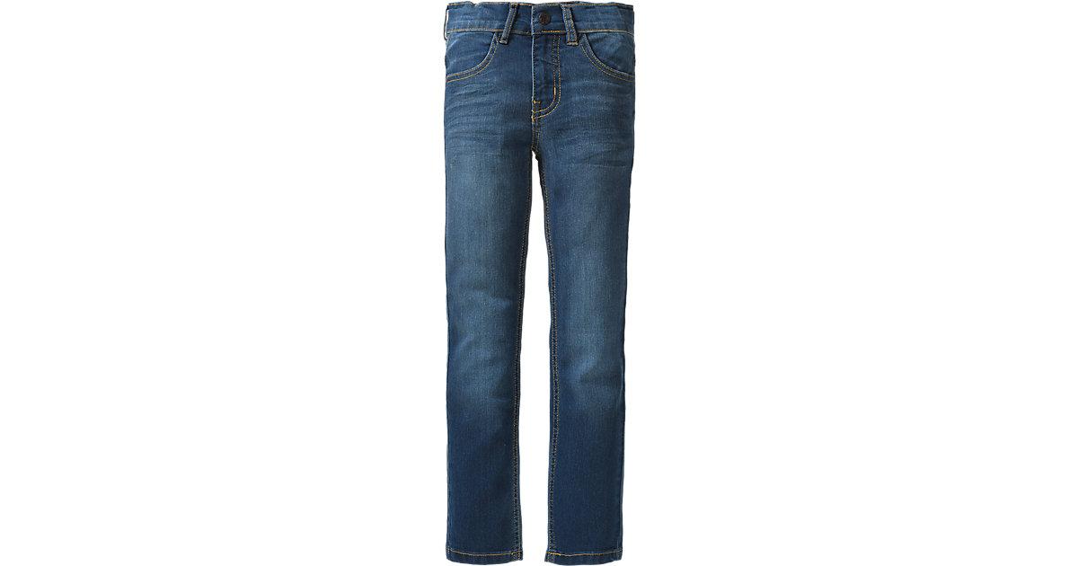 Kinder Jeans Gr. 92