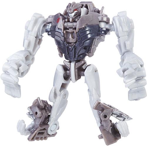 """Фигурка """"Трансформеры: Последний рыцарь"""" - Гримлок, 7,5 см от Hasbro"""