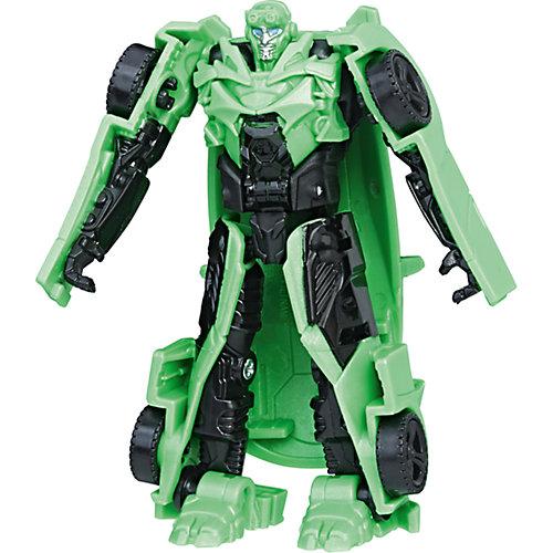 """Трансформер 5 """"Легион"""", Трансформеры , Hasbro, C0889/С2833 от Hasbro"""