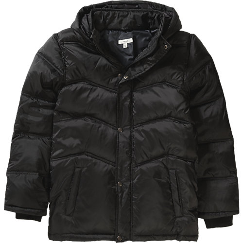 name it Winterjacke NITMOHIL Gr. 146 Jungen Kinder | 05713448463621