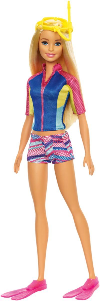 Barbie Schnäppchen Günstig Online Kaufen Mytoys