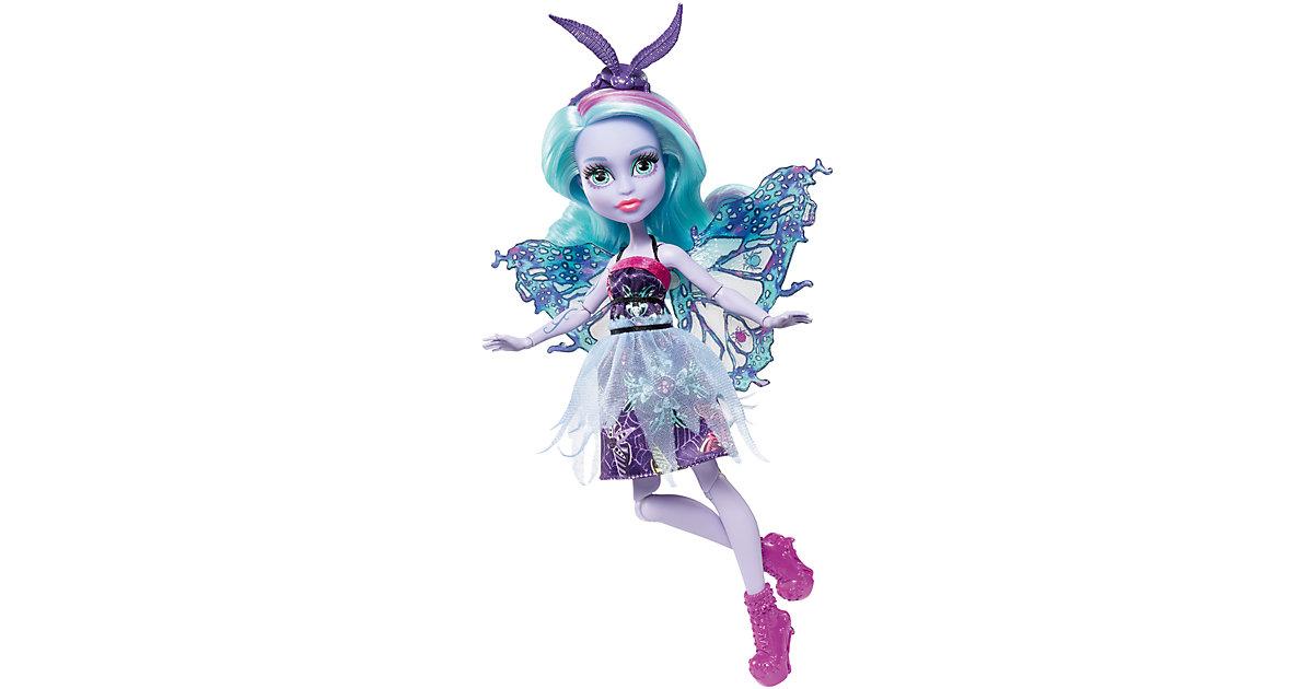 Monster High Garten-Monsterfreundinnen Twyla