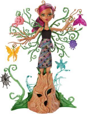 Monster e High giocattoli onlineI DollsCompra giochi miei merchandise TlKc31JF
