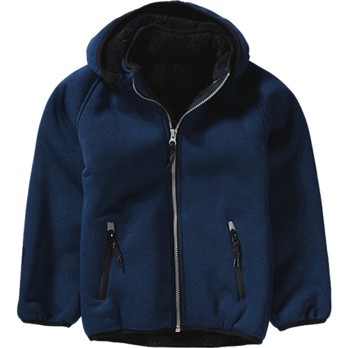 NAME IT Softshelljacke NITBETA Gr. 146 Jungen Kinder | 05713440812021