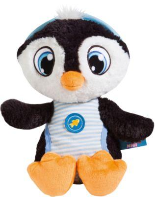 Schlafmützen Pinguin Koosy, 38 cm (40845), NICI