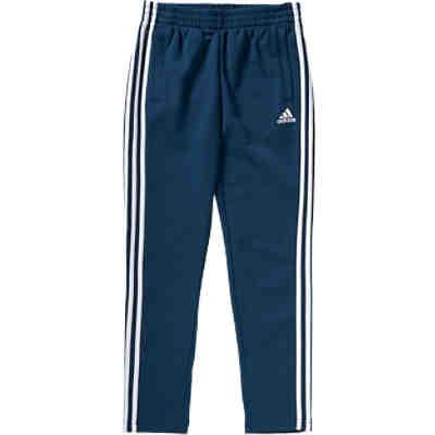 d0daed3a9ce97d Essentials Jogginghose für Jungen