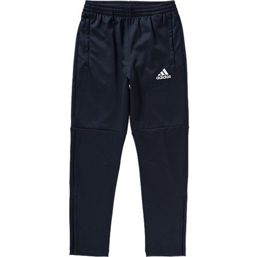 ADIDAS,ADIDAS PERFORMANCE Trainingshose Gr. 128 Jungen Kinder | 04058031534236