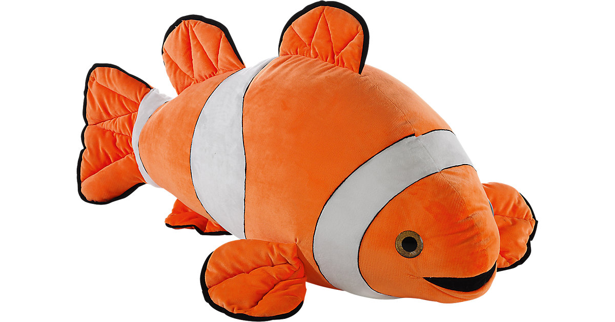 HEUNEC · XL FISCH, 120 cm