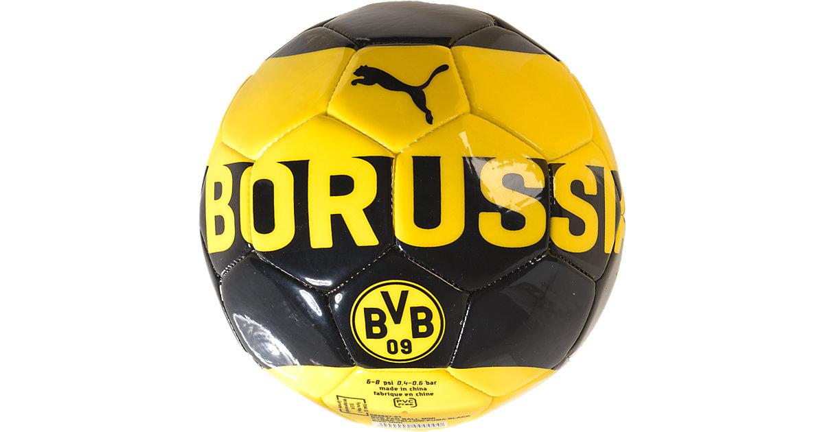 BVB Fan Fußball Mini Gr. 1