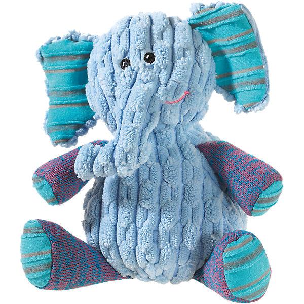 MIXI MATI Elefant, 25 cm, Heunec