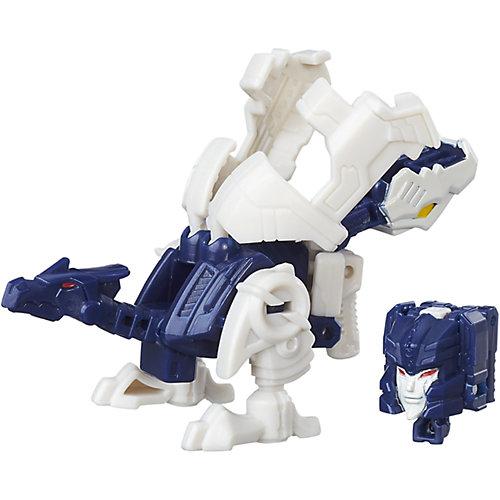 Дженерэйшнс Войны Титанов: Мастера Титанов, Трансформеры, Hasbro, B4697/C0278 от Hasbro
