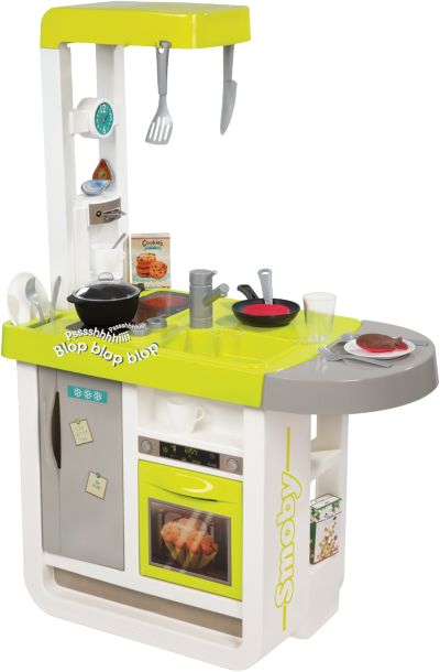 Mini Tefal Küche   Tefal Studio Bubble Kuche Smoby Mytoys