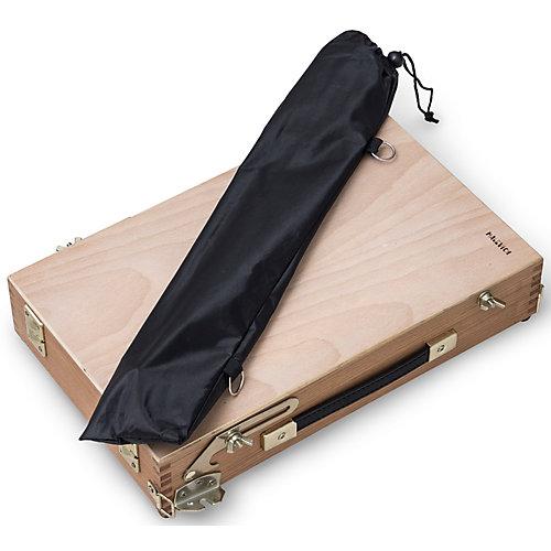 Этюдный ящик от Малевичъ
