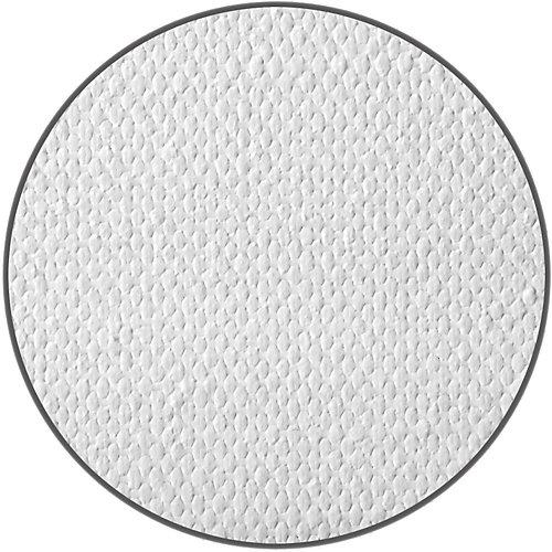 Холст на подрамнике Малевичъ, хлопок 380 гр, 40x60 см от Малевичъ