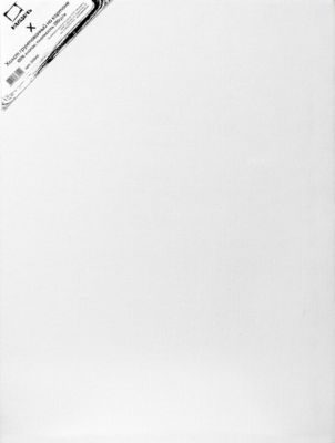 Холст на картоне Малевичъ, 40x60 см