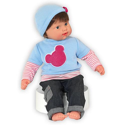 "Кукла ""Baby Pink"" Мальчик, Loko Toys от Loko Toys"