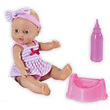 "Кукла ""Le Petit Bebe"", Loko Toys"