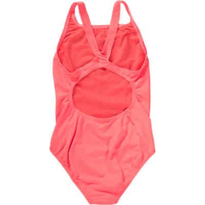 9970f834d69f Kinder Badeanzug mit UV-Schutz Kinder Badeanzug mit UV-Schutz 2