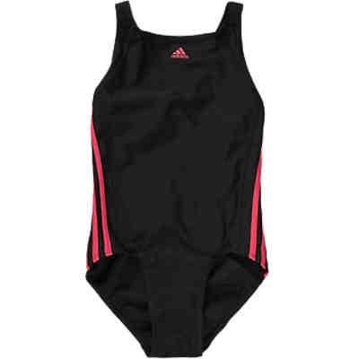 6b2936aff77b0 Kinder Badeanzug Kinder Badeanzug 2. adidas PerformanceKinder Badeanzug