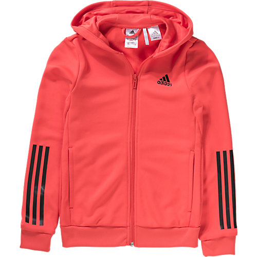 adidas Trainingsjacken Training Kapuzenjacke - broschei