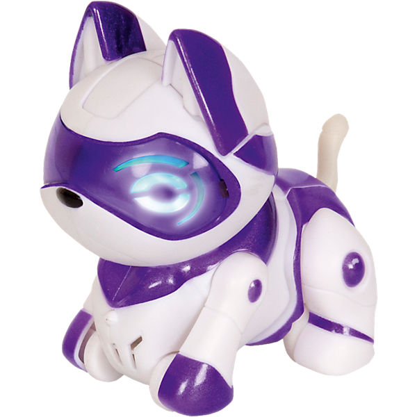 Teksta Babies Kitty, Splash Toys