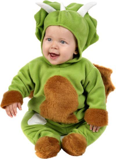 Kostum Baby Schmetterling Limit Mytoys