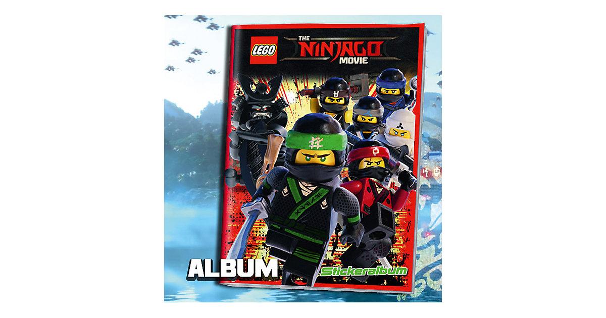 Lego Ninjago Preisvergleich Die Besten Angebote Online Kaufen