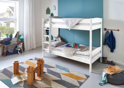 Etagenbett Bibop 11 : Etagenbett kinderzimmer ausstattung und möbel gebraucht kaufen