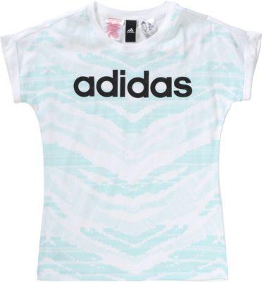 mädchen adidas shirt